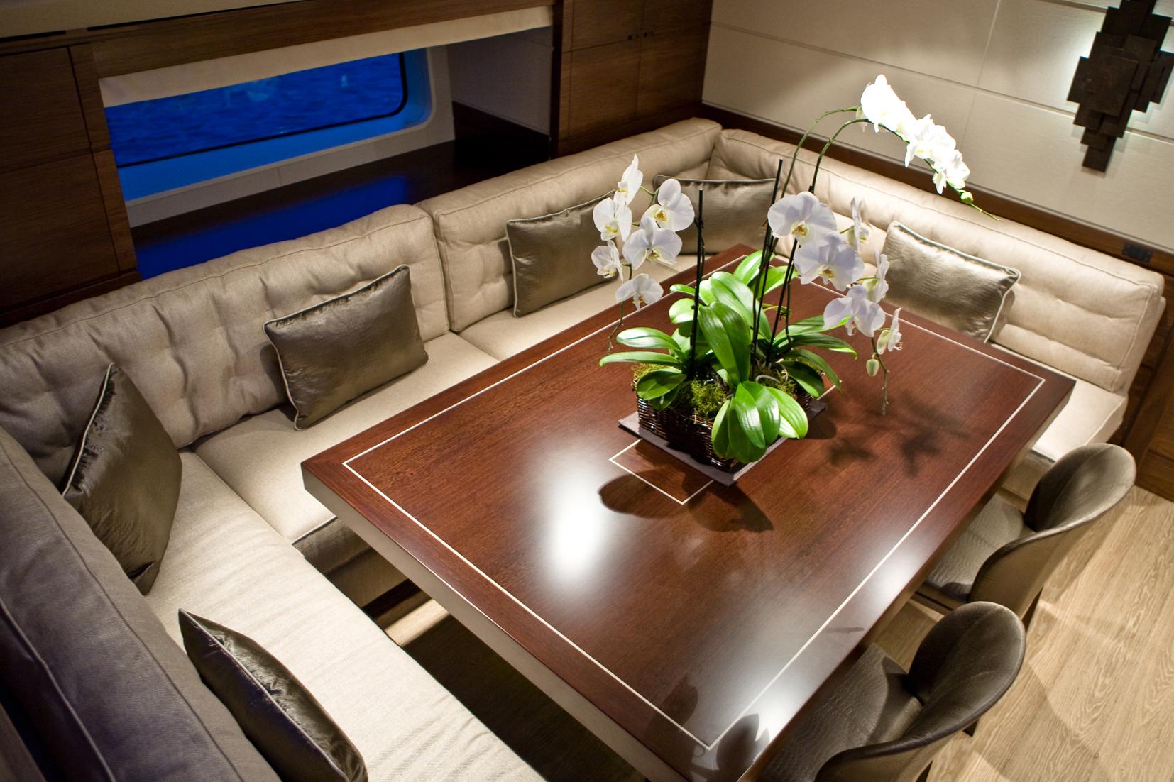 adam lay studio diaries salperton iv 3 3 adam lay. Black Bedroom Furniture Sets. Home Design Ideas