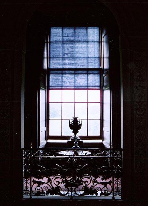 Window698